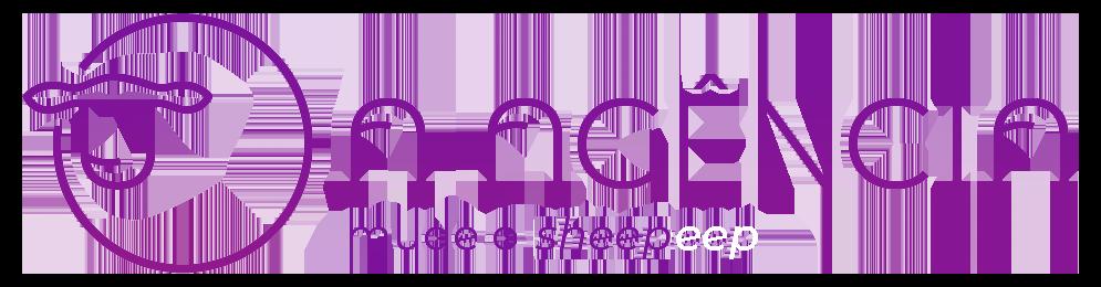 Logo A Agencia