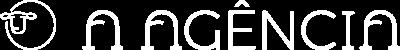 Logo e nome - A Agência